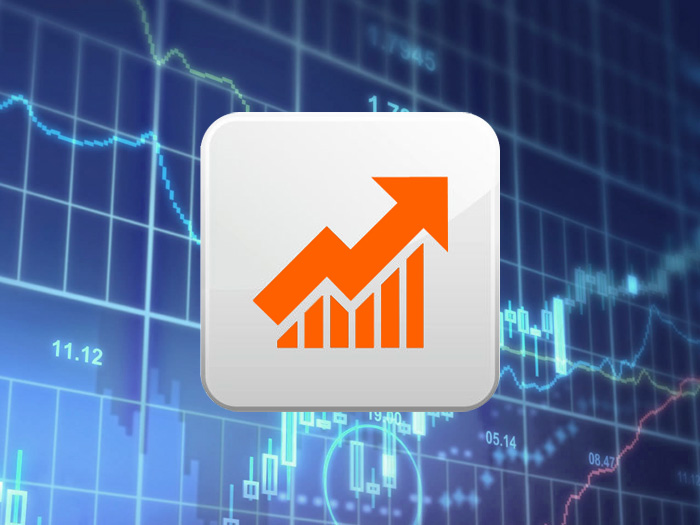 Trading Signals Pro