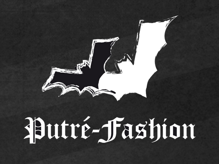 Putré-Fashion