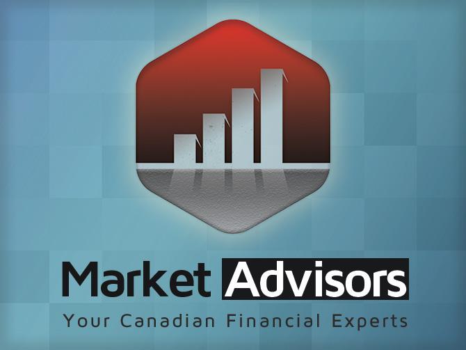 Market Advisors