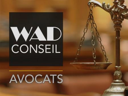 WAD Conseil