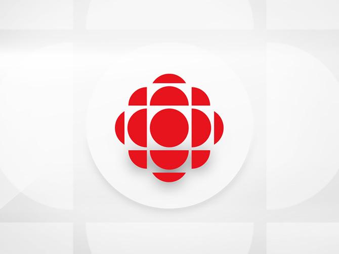 ICI Radio-Canada